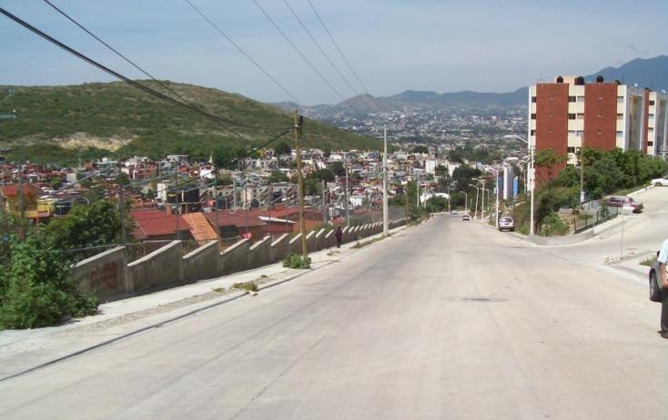 Foto de terreno habitacional en venta en  , punta vizcaya, san sebastián tutla, oaxaca, 448710 No. 06
