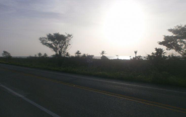 Foto de terreno habitacional en venta en, punta xen, champotón, campeche, 1286941 no 08