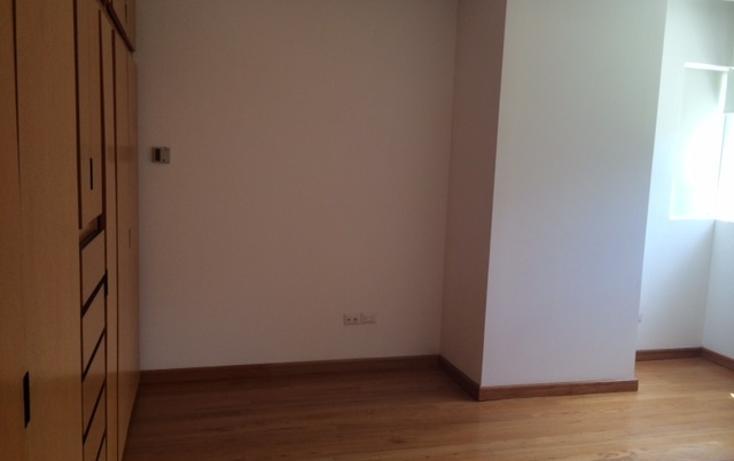 Foto de departamento en venta en  , punto central, san pedro garza garcía, nuevo león, 765165 No. 04
