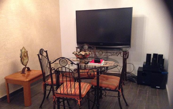 Foto de departamento en renta en  , punto verde, león, guanajuato, 1327929 No. 01