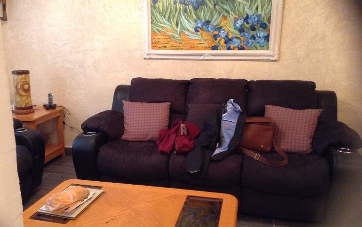 Foto de departamento en renta en  , punto verde, león, guanajuato, 1327929 No. 02