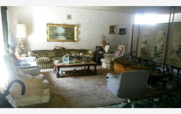 Foto de casa en venta en purcell 500, saltillo zona centro, saltillo, coahuila de zaragoza, 1217023 no 01