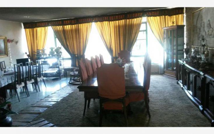 Foto de casa en venta en purcell 500, saltillo zona centro, saltillo, coahuila de zaragoza, 1217023 no 02