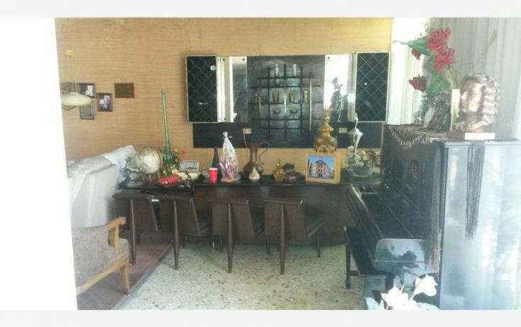Foto de casa en venta en purcell 500, saltillo zona centro, saltillo, coahuila de zaragoza, 1217023 no 04
