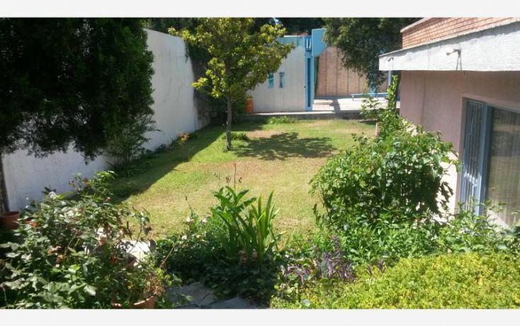 Foto de casa en venta en purcell 500, saltillo zona centro, saltillo, coahuila de zaragoza, 1217023 no 05