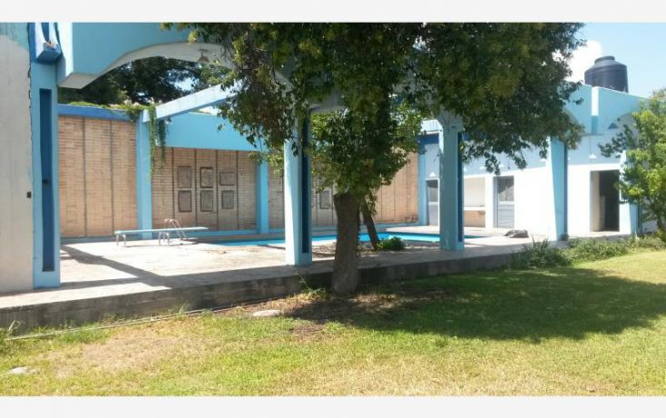 Foto de casa en venta en purcell 500, saltillo zona centro, saltillo, coahuila de zaragoza, 1217023 no 06