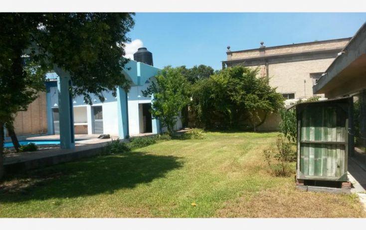 Foto de casa en venta en purcell 500, saltillo zona centro, saltillo, coahuila de zaragoza, 1217023 no 07