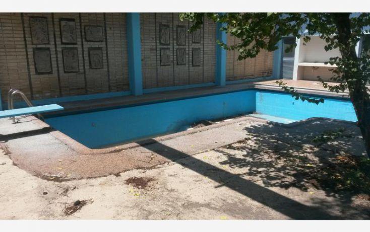 Foto de casa en venta en purcell 500, saltillo zona centro, saltillo, coahuila de zaragoza, 1217023 no 08