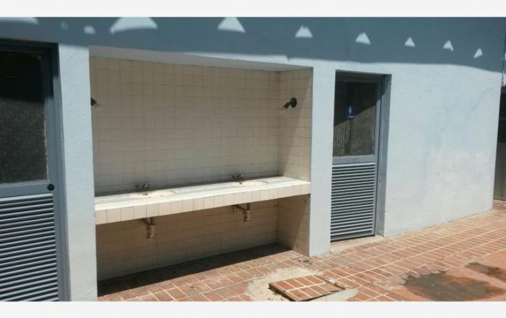 Foto de casa en venta en purcell 500, saltillo zona centro, saltillo, coahuila de zaragoza, 1217023 no 09