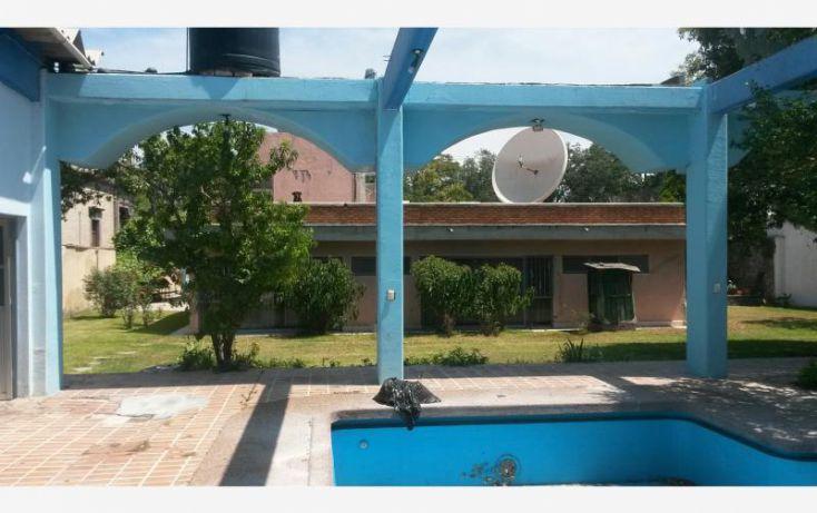 Foto de casa en venta en purcell 500, saltillo zona centro, saltillo, coahuila de zaragoza, 1217023 no 10