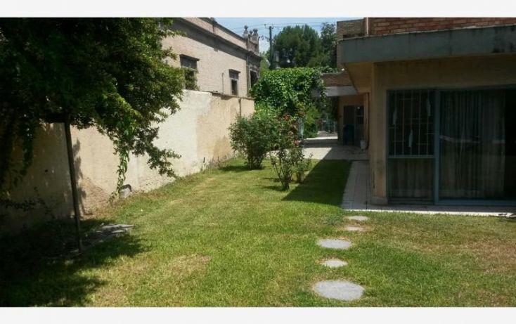 Foto de casa en venta en purcell 500, saltillo zona centro, saltillo, coahuila de zaragoza, 1217023 no 11