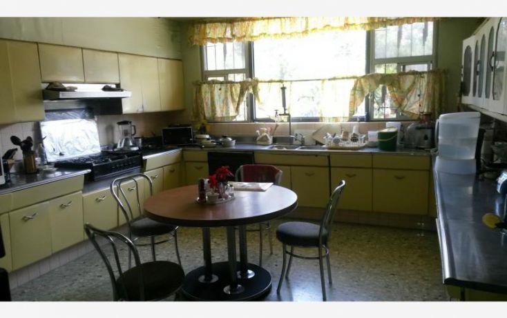 Foto de casa en venta en purcell 500, saltillo zona centro, saltillo, coahuila de zaragoza, 1217023 no 12