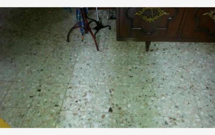 Foto de casa en venta en purcell 500, saltillo zona centro, saltillo, coahuila de zaragoza, 1217023 no 13