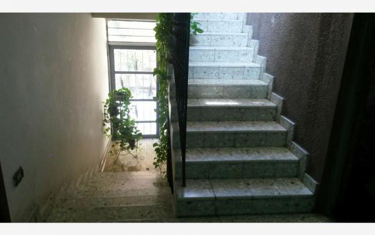 Foto de casa en venta en purcell 500, saltillo zona centro, saltillo, coahuila de zaragoza, 1217023 no 14
