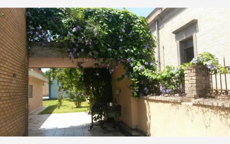 Foto de casa en venta en purcell 500, saltillo zona centro, saltillo, coahuila de zaragoza, 1217023 no 15