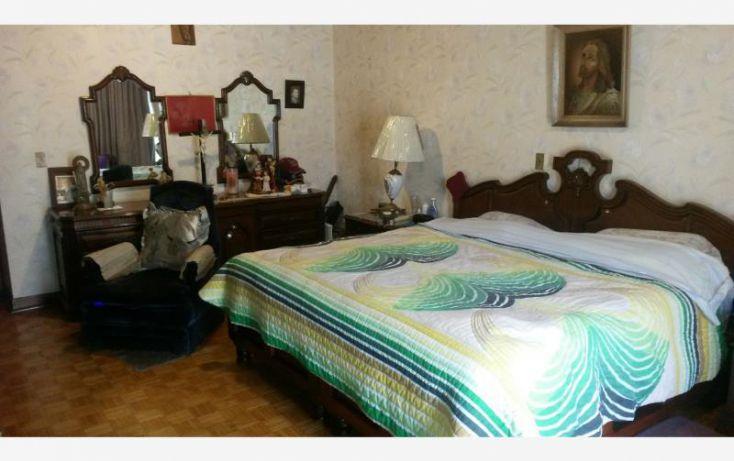 Foto de casa en venta en purcell 500, saltillo zona centro, saltillo, coahuila de zaragoza, 1217023 no 16