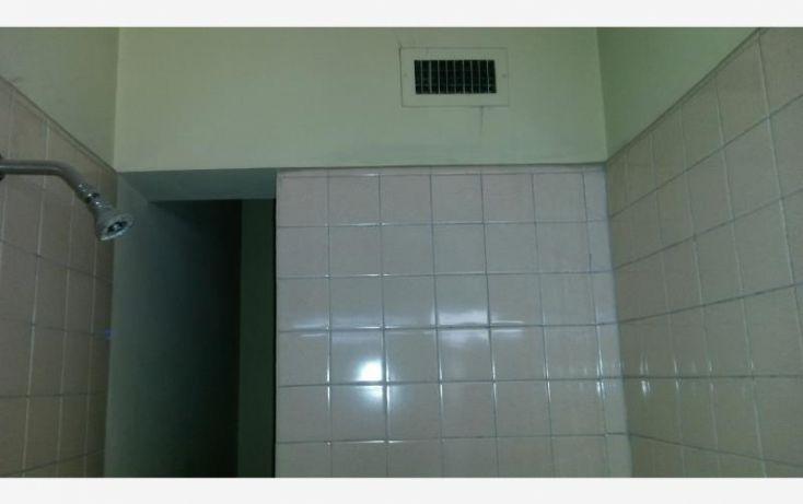 Foto de casa en venta en purcell 500, saltillo zona centro, saltillo, coahuila de zaragoza, 1217023 no 18