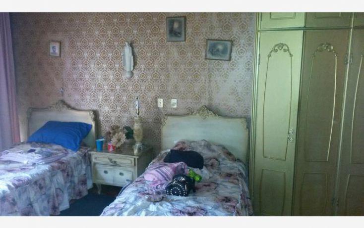 Foto de casa en venta en purcell 500, saltillo zona centro, saltillo, coahuila de zaragoza, 1217023 no 20