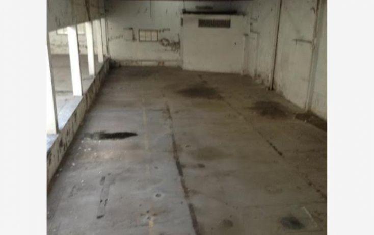 Foto de bodega en venta en purisima 1002, condominio industrial león, león, guanajuato, 1372363 no 02