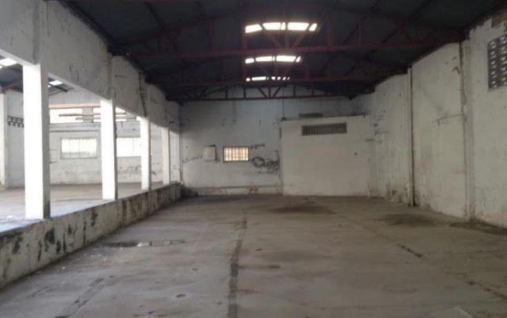 Foto de bodega en venta en purisima 1002, condominio industrial león, león, guanajuato, 1372363 no 03
