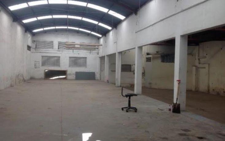 Foto de bodega en venta en purisima 1002, condominio industrial león, león, guanajuato, 1372363 no 04