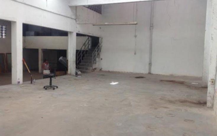 Foto de bodega en venta en purisima 1002, condominio industrial león, león, guanajuato, 1372363 no 05