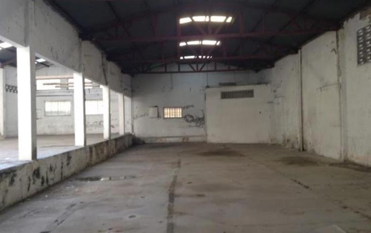 Foto de nave industrial en venta en purisima 1002, industrial (hab.), le?n, guanajuato, 1372363 No. 03