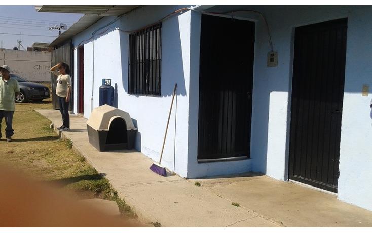 Foto de rancho en venta en  , pur?sima del progreso, irapuato, guanajuato, 1638498 No. 01