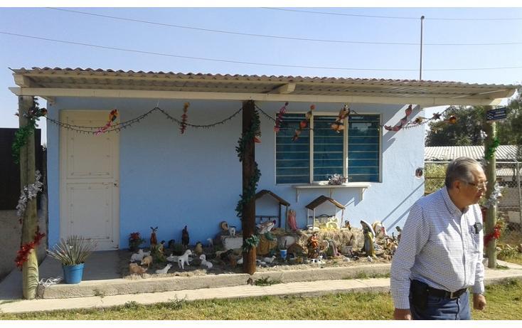 Foto de rancho en renta en  , purísima del progreso, irapuato, guanajuato, 1638500 No. 03