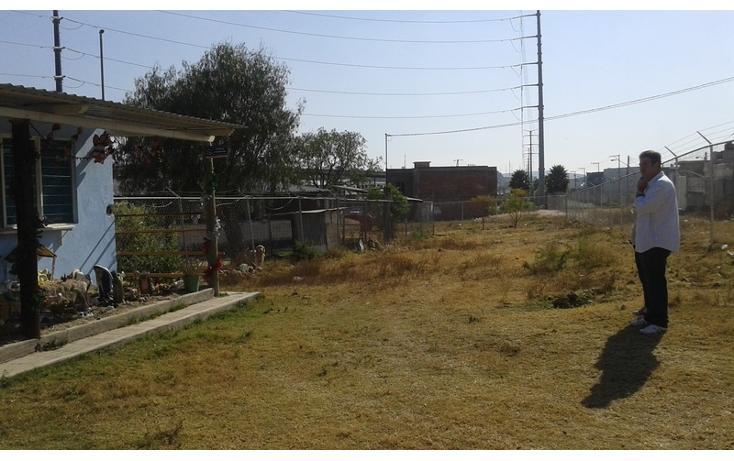 Foto de rancho en renta en  , purísima del progreso, irapuato, guanajuato, 1638500 No. 06