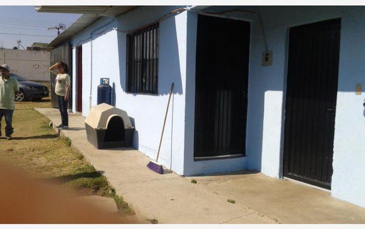 Foto de terreno comercial en venta en purisima del progreso, la calera, irapuato, guanajuato, 1648458 no 02