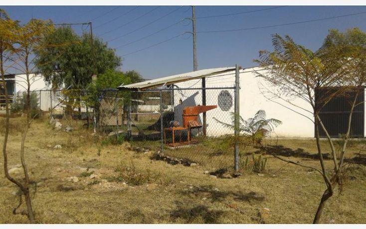 Foto de terreno comercial en venta en purisima del progreso, la calera, irapuato, guanajuato, 1648458 no 04
