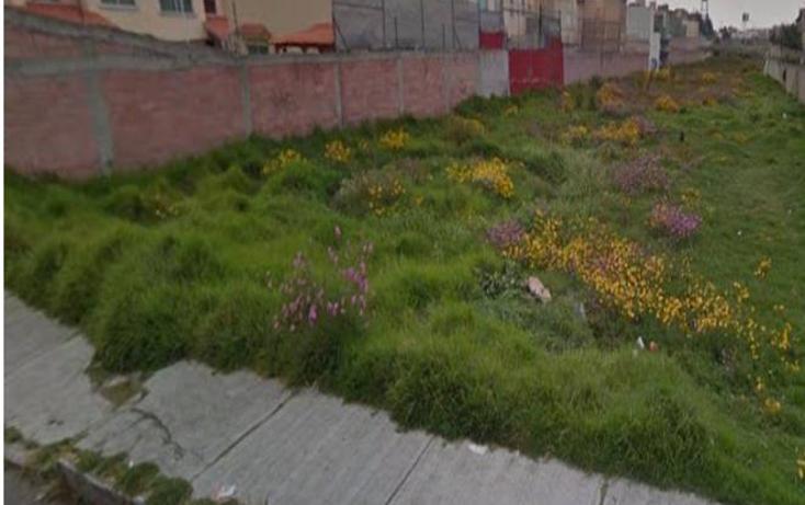 Foto de terreno habitacional en venta en  , pur?sima, metepec, m?xico, 1612508 No. 01