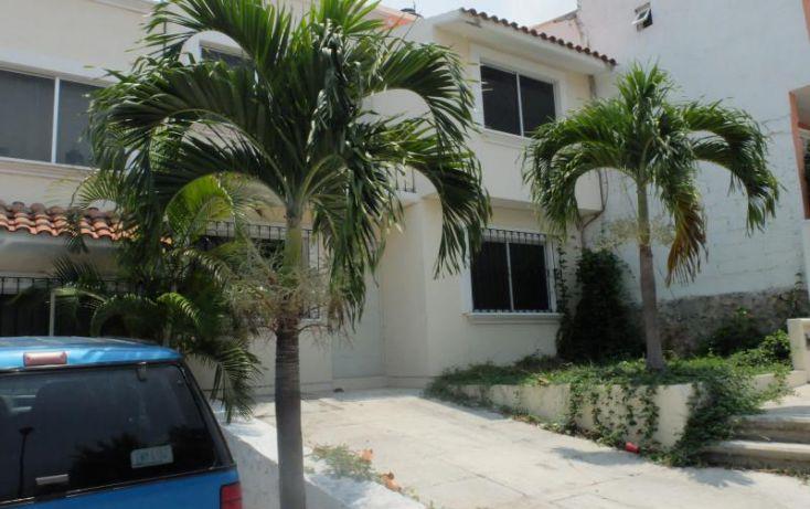 Foto de casa en renta en purpura 451, monte real, tuxtla gutiérrez, chiapas, 974847 no 02