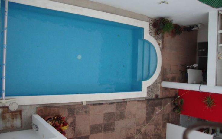 Foto de casa en renta en purpura 451, monte real, tuxtla gutiérrez, chiapas, 974847 no 04