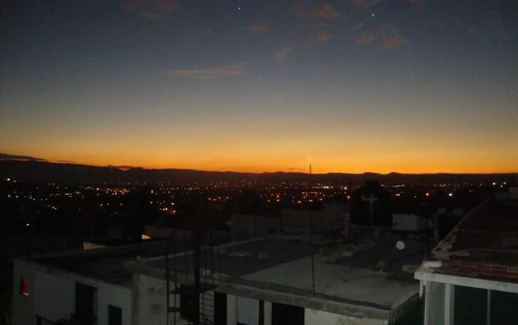 Foto de casa en renta en purpura 451, monte real, tuxtla gutiérrez, chiapas, 974847 no 05
