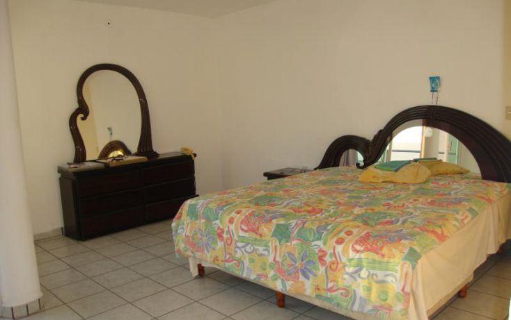 Foto de casa en renta en purpura 451, monte real, tuxtla gutiérrez, chiapas, 974847 no 06