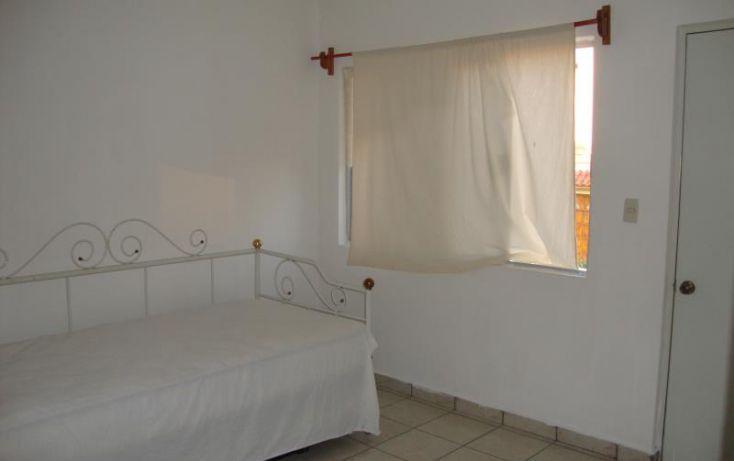 Foto de casa en renta en purpura 451, monte real, tuxtla gutiérrez, chiapas, 974847 no 09