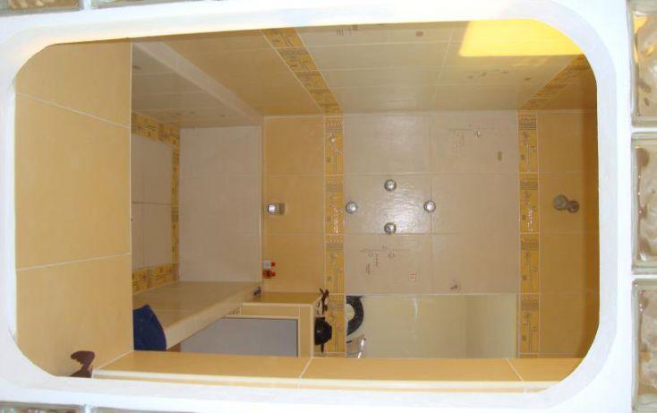 Foto de casa en renta en purpura 451, monte real, tuxtla gutiérrez, chiapas, 974847 no 10