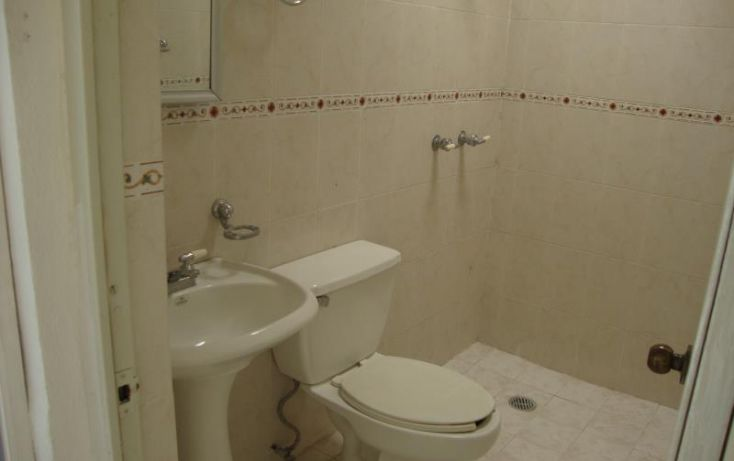 Foto de casa en renta en purpura 451, monte real, tuxtla gutiérrez, chiapas, 974847 no 13