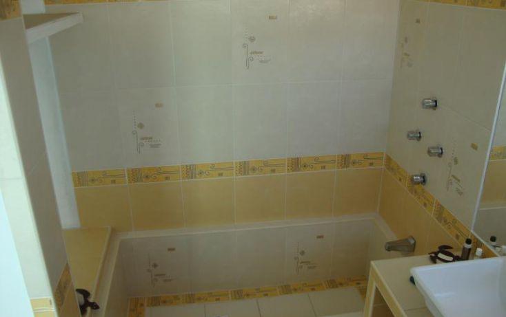 Foto de casa en renta en purpura 451, monte real, tuxtla gutiérrez, chiapas, 974847 no 14