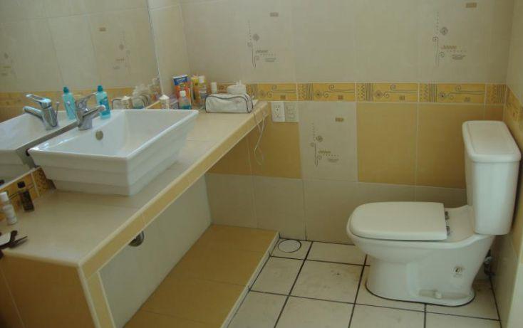 Foto de casa en renta en purpura 451, monte real, tuxtla gutiérrez, chiapas, 974847 no 16