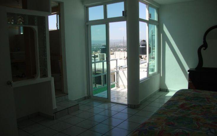 Foto de casa en renta en purpura 451, monte real, tuxtla gutiérrez, chiapas, 974847 no 17