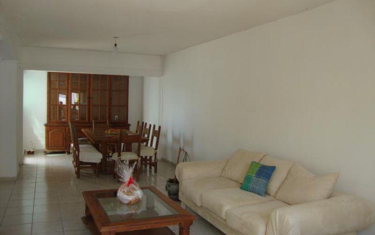 Foto de casa en renta en purpura 451, monte real, tuxtla gutiérrez, chiapas, 974847 no 18