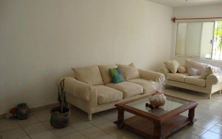 Foto de casa en renta en purpura 451, monte real, tuxtla gutiérrez, chiapas, 974847 no 20