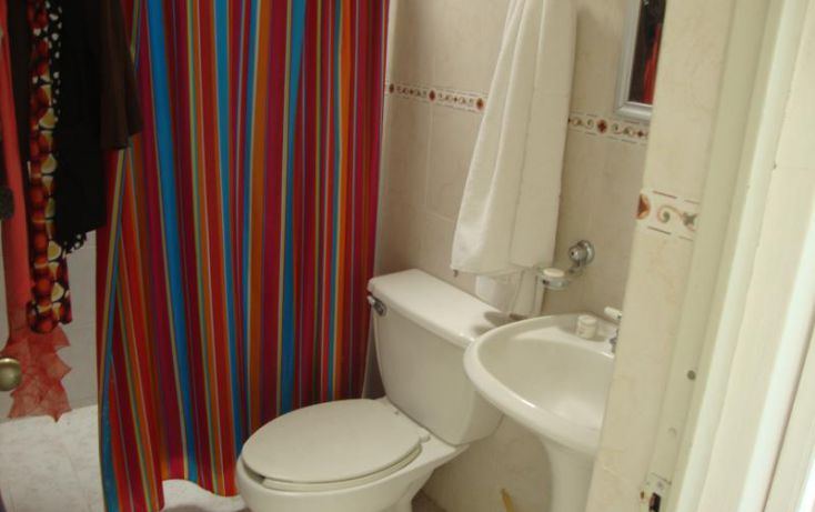 Foto de casa en renta en purpura 451, monte real, tuxtla gutiérrez, chiapas, 974847 no 21