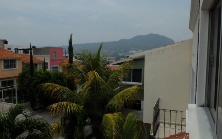 Foto de casa en renta en purpura 451, monte real, tuxtla gutiérrez, chiapas, 974847 no 31