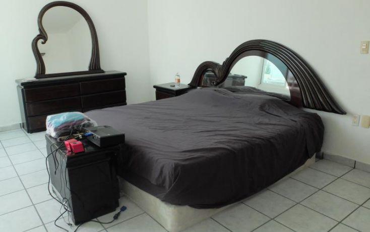 Foto de casa en renta en purpura 451, monte real, tuxtla gutiérrez, chiapas, 974847 no 33