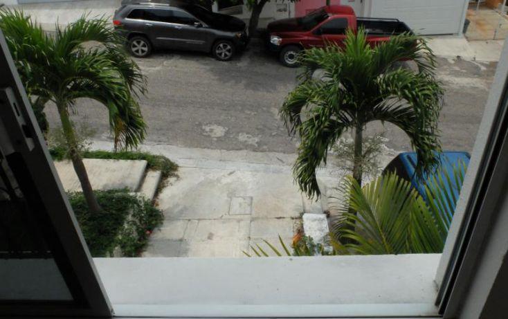 Foto de casa en renta en purpura 451, monte real, tuxtla gutiérrez, chiapas, 974847 no 36