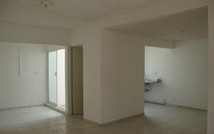 Foto de casa en venta en purpura 455, monte real, tuxtla gutiérrez, chiapas, 417873 no 04